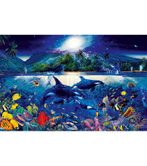 majestic kingdom wall mural wall murals decor and murals