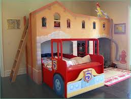 Best Childrens Bunk Beds 22 Childrens Bunk Beds Euglena Biz
