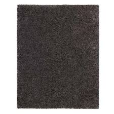 shag 5 x 8 area rugs rugs the home depot