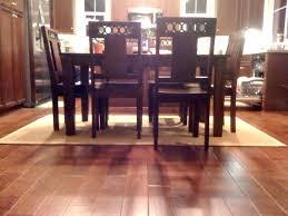 dining tables las vegas mitventures co