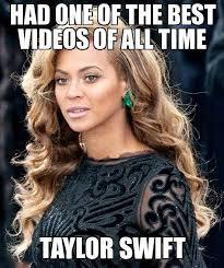 Beyonce Meme Generator - bad luck beyonce weknowmemes generator on beyonce meme generator
