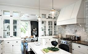 light fixtures for kitchen island kitchen island light ideas kitchen island light fixtures kitchen