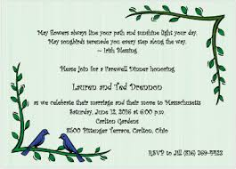 farewell party invitation blue birds going away party invitations
