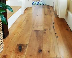reclaimed schoolhouse flooring craftsman kitchen boston by