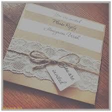 wedding invitations target target wedding invitations kits wedding invitation inspirational
