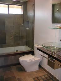 small bathroom remodel ideas tile bathroom small bathroom designs with shower ensuite ideas design