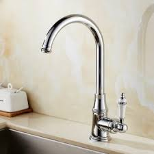 rubbed bronze kitchen sink faucet rubbed bronze faucet bronze kitchen sink faucet