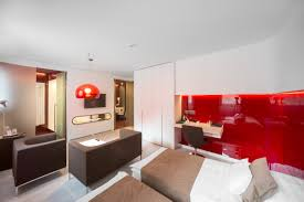 design junior suite arigone hotel pension olomouc idolza design junior suite arigone hotel pension olomouc interior designer how to design a small