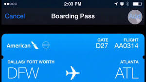 american airlines app youtube