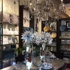 Home Decor Stores In Tampa Fl Z Gallerie Furniture Stores 2223 N Westshore Blvd