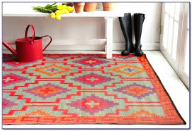 Outdoor Rugs Australia Awesome Plastic Outdoor Rug Chevron Plastic Outdoor Rug Plastic