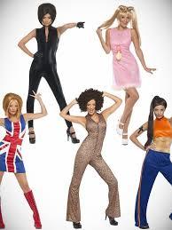 celebrity fancy dress ideas list 24 dressi