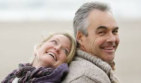 middle aged relax you re not middle aged until 53 health life style