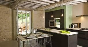 cuisinistes caen decoration de la salle de bain 14 r233alisation cuisines lancelin