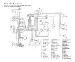 cdi wiring diagram with schematic images 24085 linkinx com