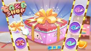 cake shop cake shop kids cooking android apps on play