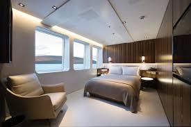 yacht interior design superyacht cloudbreak beneath the adventure superyachts com