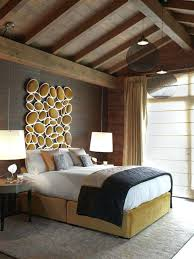 vaulted ceiling decorating ideas vaulted ceiling decor gallery for vaulted ceiling decorating ideas