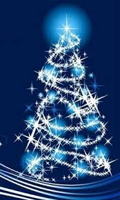blue christmas 153 best royal blue christmas images on christmas
