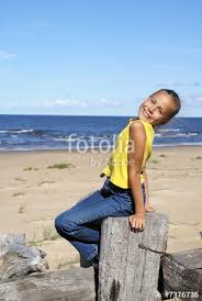 pretee models preteen girl on a beach stock photo and royalty free images on