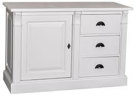 meuble cuisine pin massif acheter votre meuble de cuisine en pin massif avec portes et tiroirs