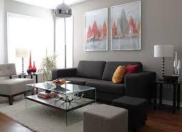 kitchen and kitchener furniture homebase garden shears homebase