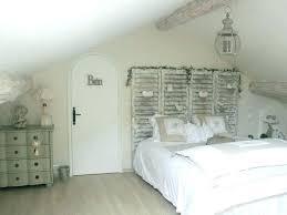 idee deco chambre romantique deco chambre romantique adulte decoration chambre adulte