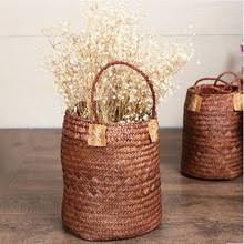 creative gift baskets buy creative gift baskets and get free shipping on aliexpress