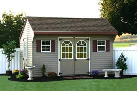 saltbox sheds for sale great value and prices