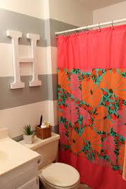 bathroom ruched header sea green faux silk taffeta 96 inch shower