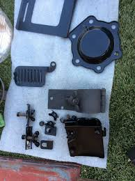 lexus lx450 repair manual for sale fj40 parts mostly early ih8mud forum