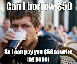Success Memes - the best college success memes memedroid