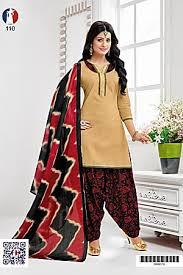 indo western dress online shopping 40 off on indo western dress