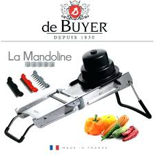 recipient inox cuisine mandoline cuisine simple although with mandoline cuisine top