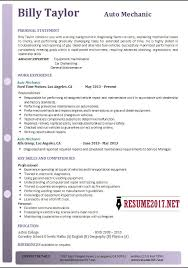 General Manager Resume Template View Resume Examples General Manager Resume Sample Page 3 Sales