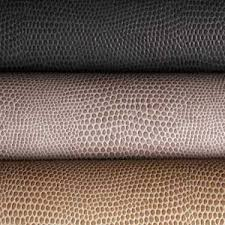 Faux Leather Upholstery Fabric Uk Altfield Luxury Faux Leather Uk British Distributor High End