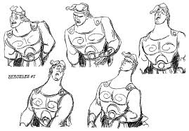 disney character design sheet google search model sheets