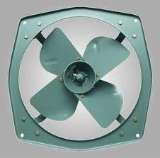 fire rated exhaust fan enclosures crompton greaves 12 15 18 24 heavy duty exhaust fan buildkar