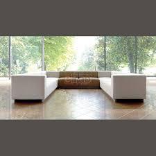 canape modulable cuir canape modulable tissu maison design wiblia com