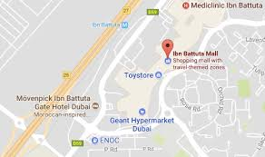 ibn battuta mall floor plan sellanycar com sell any car to us guaranteed purchase find out