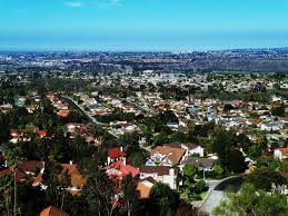del cerro real estate san diego real estate today san diego