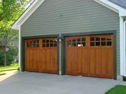 clopay wood garage doors impressive modernage door prices image concept clopay steel car