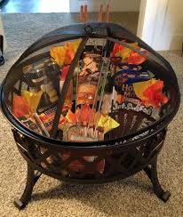basket raffle ideas 15 of the most creative easter baskets on the planet how does she