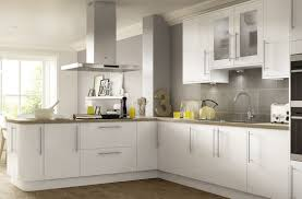 white gloss glass kitchen cabinets parma gloss white modern kitchen cabinets kitchen design