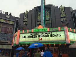 what is the vip experience at halloween horror nights halloween horror nights 24 touring plans survival guide