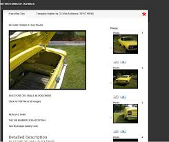 professional free ebay template builder www ebaytemplates com