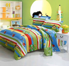 Best 20 Girls Twin Bedding by Kids Bedding Sets For Boys Spillo Caves