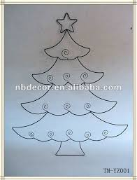 sale metal wire tree card holder buy card holder business