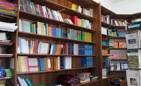 libreria scientifica libreria medico giuridica scientifica catanzaro paginesi