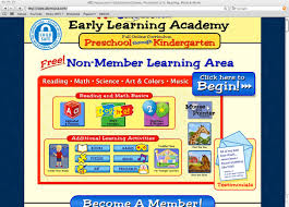 educational reviews abc mouse